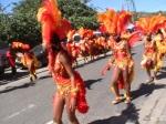 french st martin carnival grand parade photos judith roumou 205