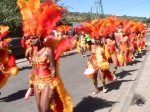 french st martin carnival grand parade photos judith roumou 206