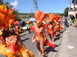 french st martin carnival grand parade photos judith roumou 208