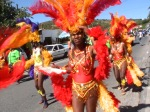 french st martin carnival grand parade photos judith roumou 212