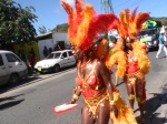 french st martin carnival grand parade photos judith roumou 213