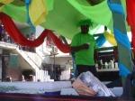 french st martin carnival grand parade photos judith roumou 216