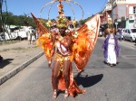 french st martin carnival grand parade photos judith roumou 217