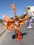 french st martin carnival grand parade photos judith roumou 218