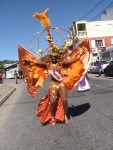 french st martin carnival grand parade photos judith roumou 219