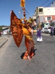 french st martin carnival grand parade photos judith roumou 220