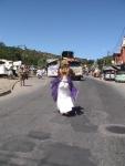 french st martin carnival grand parade photos judith roumou 221