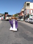 french st martin carnival grand parade photos judith roumou 222