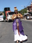 french st martin carnival grand parade photos judith roumou 224