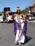 french st martin carnival grand parade photos judith roumou 225