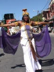 french st martin carnival grand parade photos judith roumou 226