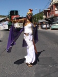 french st martin carnival grand parade photos judith roumou 227