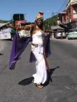 french st martin carnival grand parade photos judith roumou 227