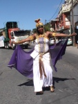 french st martin carnival grand parade photos judith roumou 228