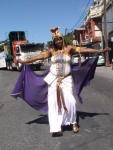 french st martin carnival grand parade photos judith roumou 228