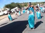 french st martin carnival grand parade photos judith roumou 261