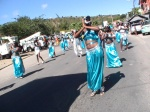 french st martin carnival grand parade photos judith roumou 262