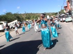 french st martin carnival grand parade photos judith roumou 263