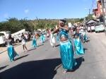 french st martin carnival grand parade photos judith roumou 263