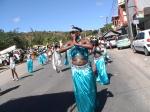 french st martin carnival grand parade photos judith roumou 264