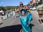 french st martin carnival grand parade photos judith roumou 265