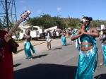 french st martin carnival grand parade photos judith roumou 266