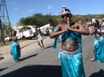french st martin carnival grand parade photos judith roumou 267