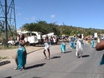 french st martin carnival grand parade photos judith roumou 268