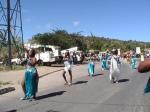 french st martin carnival grand parade photos judith roumou 268