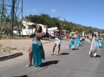 french st martin carnival grand parade photos judith roumou 269