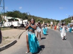 french st martin carnival grand parade photos judith roumou 270