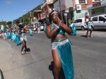 french st martin carnival grand parade photos judith roumou 272
