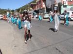 french st martin carnival grand parade photos judith roumou 273
