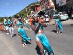 french st martin carnival grand parade photos judith roumou 277
