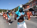 french st martin carnival grand parade photos judith roumou 280