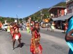 french st martin carnival grand parade photos judith roumou 282