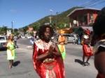 french st martin carnival grand parade photos judith roumou 285