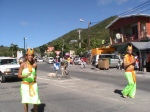 french st martin carnival grand parade photos judith roumou 286