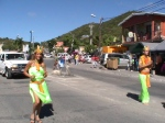 french st martin carnival grand parade photos judith roumou 287