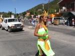 french st martin carnival grand parade photos judith roumou 288