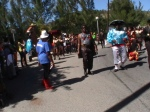 french st martin carnival grand parade photos judith roumou 302