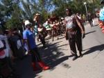 french st martin carnival grand parade photos judith roumou 303