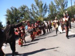 french st martin carnival grand parade photos judith roumou 313