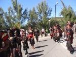 french st martin carnival grand parade photos judith roumou 317
