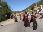 french st martin carnival grand parade photos judith roumou 324