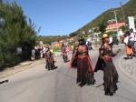 french st martin carnival grand parade photos judith roumou 324