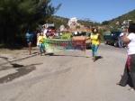 french st martin carnival grand parade photos judith roumou 336