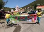 french st martin carnival grand parade photos judith roumou 338