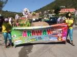 french st martin carnival grand parade photos judith roumou 339