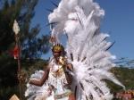 french st martin carnival grand parade photos judith roumou 343